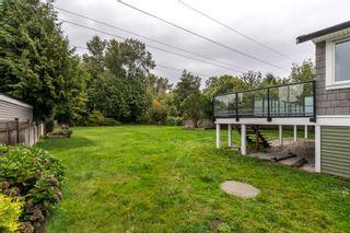 Photo 34: 962 53A Street in Delta: Tsawwassen Central House for sale (Tsawwassen)  : MLS®# R2622514