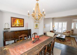 Photo 12: 141 Wood Valley Place SW in Calgary: Woodbine Detached for sale : MLS®# A1089498