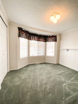 Photo 17: 106 2500 GRANT Road in Prince George: Hart Highway Manufactured Home for sale (PG City North (Zone 73))  : MLS®# R2622359