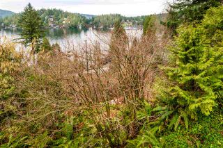 Photo 5: 2691 PANORAMA Drive in North Vancouver: Deep Cove Land for sale : MLS®# R2623818