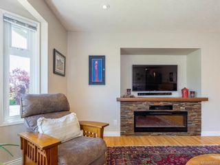 Photo 6: 9452 Braun Cres in Sidney: Si Sidney South-West House for sale : MLS®# 843923
