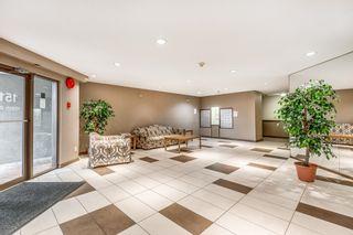 """Photo 2: 101 15150 108 Avenue in Surrey: Guildford Condo for sale in """"Riverpointe"""" (North Surrey)  : MLS®# R2613508"""