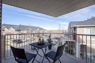Photo 18: 603 250 Sage Valley Road NW in Calgary: Sage Hill Row/Townhouse for sale : MLS®# A1047150