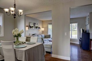 Photo 12: 123 RANCH GLEN Place NW in Calgary: Ranchlands Detached for sale : MLS®# C4197696