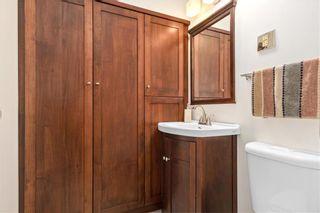 Photo 13: 27 Driscoll Crescent in Winnipeg: Tuxedo Residential for sale (1E)  : MLS®# 202003799