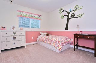"""Photo 17: 7831 143 Street in Surrey: East Newton House for sale in """"SPRINGHILL ESTATES"""" : MLS®# R2015310"""