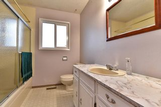 Photo 15: 17836 59A Avenue in Surrey: Cloverdale BC House for sale (Cloverdale)  : MLS®# R2111038
