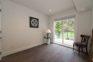 """Photo 15: 600 E 22ND Street in North Vancouver: Boulevard House for sale in """"Grand Boulevard"""" : MLS®# R2231635"""