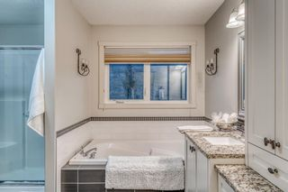 Photo 23: 56 Sherwood Crescent NW in Calgary: Sherwood Detached for sale : MLS®# A1150065