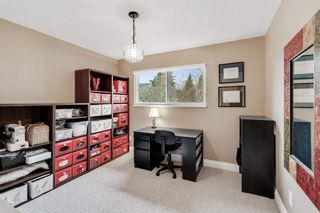 """Photo 23: 8215 STRAUSS Drive in Vancouver: Champlain Heights Townhouse for sale in """"Ashleigh Heights"""" (Vancouver East)  : MLS®# R2565596"""