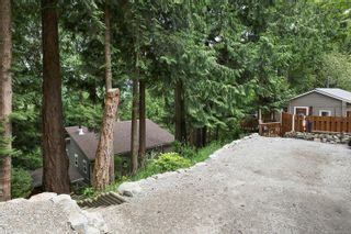 Photo 64: 834 Sutil Point Rd in : Isl Cortes Island House for sale (Islands)  : MLS®# 877515