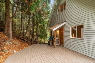 Photo 42: 3490 Eagle Bay Road, in Salmon Arm: House for sale : MLS®# 10241680