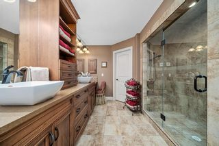 Photo 28: 128 Ranch Road: Okotoks Detached for sale : MLS®# A1138321