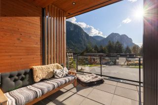 "Photo 20: 2255 WINDSAIL Place in Squamish: Plateau House for sale in ""CRUMPIT WOODS"" : MLS®# R2514390"