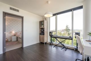 Photo 10: 921 8988 PATTERSON Road in Richmond: West Cambie Condo for sale : MLS®# R2586045