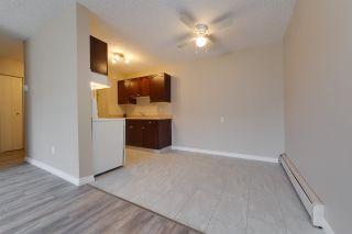 Photo 6: 301 10615 110 Street in Edmonton: Zone 08 Condo for sale : MLS®# E4250293
