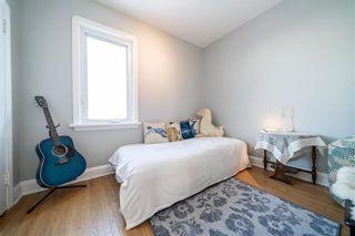 Photo 16: 189 HARBISON Avenue in Winnipeg: Elmwood Residential for sale (3A)  : MLS®# 202102306