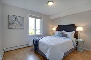 Photo 12: 3226 MILLRISE Point SW in Calgary: Millrise Apartment for sale : MLS®# A1036918