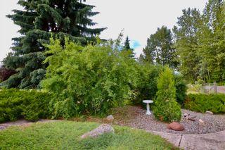 Photo 36: 12925 TELKWA COALMINE Road: Telkwa House for sale (Smithers And Area (Zone 54))  : MLS®# R2596369