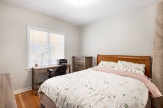 Photo 6: 2731 ALMA Street in Vancouver: Point Grey House for sale (Vancouver West)  : MLS®# R2544455