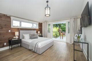 Photo 15: 777 KILKEEL PLACE in North Vancouver: Delbrook House for sale : MLS®# R2486466