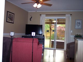 Photo 10: 5772 MANCHESTER PLACE in Sardis: Vedder S Watson-Promontory House for sale : MLS®# R2195207