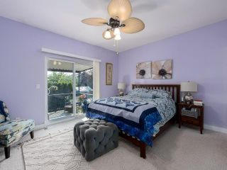 Photo 10: 206 O'CONNOR ROAD in Kamloops: Dallas House for sale : MLS®# 158511