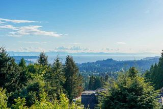 Main Photo: 3955 ST. PAULS Avenue in North Vancouver: Upper Lonsdale House for sale : MLS®# R2600287
