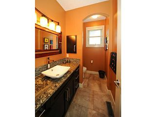 Photo 11: 460 EVERGREEN Circle SW in CALGARY: Shawnee Slps Evergreen Est Residential Detached Single Family for sale (Calgary)  : MLS®# C3535804
