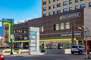 Photo 33: 214 305 18 Avenue SW in Calgary: Mission Apartment for sale : MLS®# A1051694