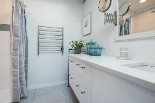 Photo 16: 5195 11A Avenue in Delta: Tsawwassen Central House for sale (Tsawwassen)  : MLS®# R2591555
