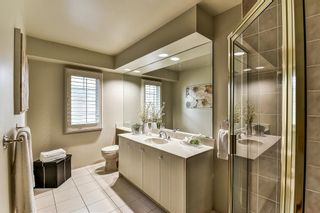 Photo 12: 5720 LAURELWOOD Court in Richmond: Granville House for sale : MLS®# R2199340
