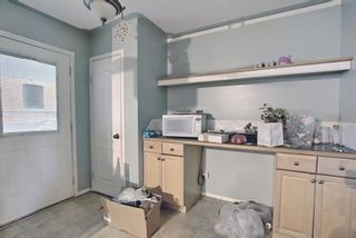 Photo 21: 6 401 6 Street: Beiseker Row/Townhouse for sale : MLS®# A1140300