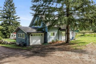 Photo 4: 1500 McTavish Rd in : NS Airport House for sale (North Saanich)  : MLS®# 873769