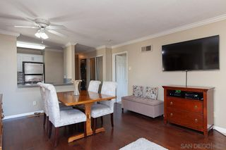 Photo 5: UNIVERSITY CITY Condo for sale : 2 bedrooms : 3550 Lebon Dr #6428 in San Diego