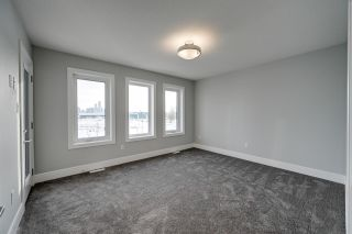 Photo 21: 2796 Blatchford Road in Edmonton: Zone 08 Attached Home for sale : MLS®# E4212787