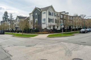 "Photo 29: 31 19180 65 Avenue in Surrey: Clayton Townhouse for sale in ""La Rue"" (Cloverdale)  : MLS®# R2561503"