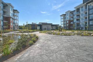 """Photo 33: 4412 2180 KELLY Avenue in Port Coquitlam: Central Pt Coquitlam Condo for sale in """"MONTROSE SQUARE"""" : MLS®# R2613383"""