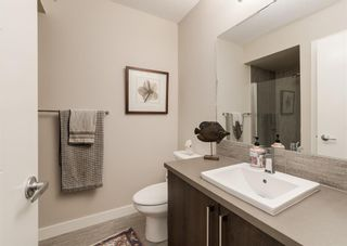 Photo 32: 1 71 34 Avenue SW in Calgary: Parkhill Row/Townhouse for sale : MLS®# A1142170