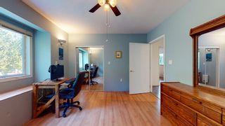 Photo 21: 5908 SPRAY Street in Sechelt: Sechelt District House for sale (Sunshine Coast)  : MLS®# R2609608