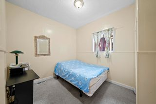 """Photo 9: 1314 E 24 Avenue in Vancouver: Knight House for sale in """"Cedar Cottage"""" (Vancouver East)  : MLS®# R2621033"""