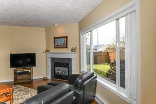 Photo 20: 805 Grumman Pl in : CV Comox (Town of) House for sale (Comox Valley)  : MLS®# 875604