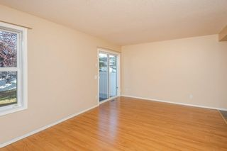 Photo 17: 97 230 EDWARDS Drive in Edmonton: Zone 53 Townhouse for sale : MLS®# E4262589