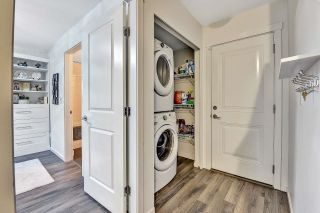 Photo 6: 2 16357 15 Avenue in Surrey: King George Corridor Townhouse for sale (South Surrey White Rock)  : MLS®# R2617470