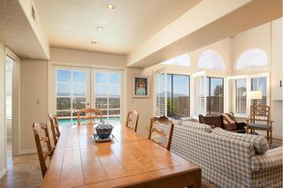 Photo 10: SAN CARLOS House for sale : 4 bedrooms : 7903 Wing Span Dr in San Diego