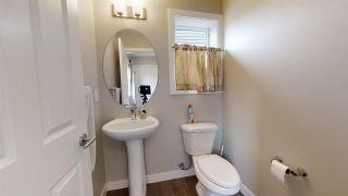 Photo 22: 2278 ASPEN Trail: Sherwood Park House for sale : MLS®# E4209979