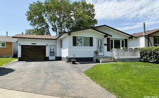 Photo 39: 38 Corkery Bay in Regina: Normanview West Residential for sale : MLS®# SK859485