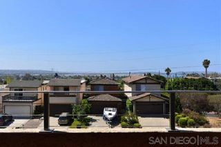 Photo 34: PACIFIC BEACH House for sale : 5 bedrooms : 2409 Geranium in San Diego