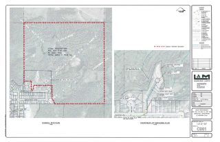 Photo 5: DAWSON ROAD in Prince George: Valleyview Land Commercial for sale (PG City North (Zone 73))  : MLS®# C8032523