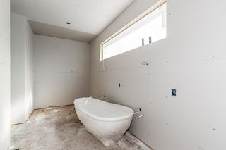 Photo 17: 12910 62 Avenue NW in Edmonton: Zone 15 House for sale : MLS®# E4259233